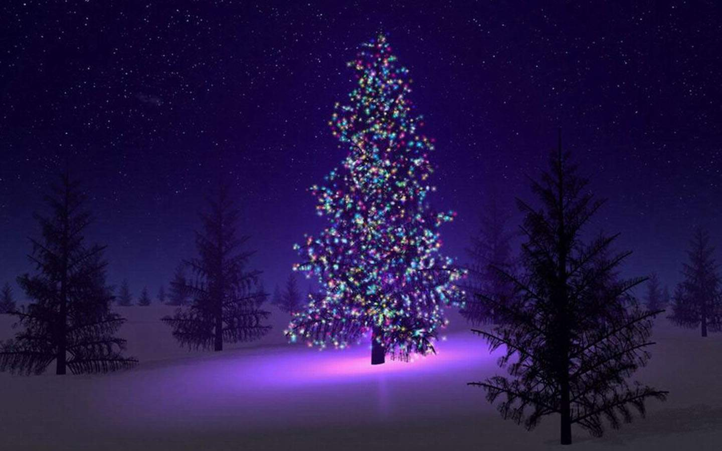 Christmas Background Gif Christmas Pc Backgrounds Sf Wallpaper