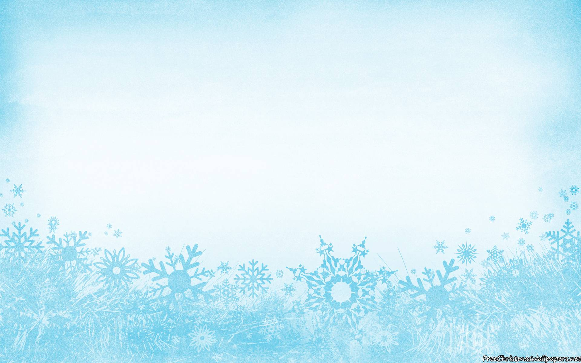 Download Cute Wallpapers For Pc Christmas Backgrounds Free Sf Wallpaper