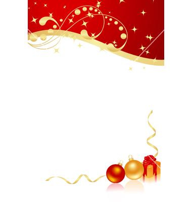 Christmas letter backgrounds - SF Wallpaper