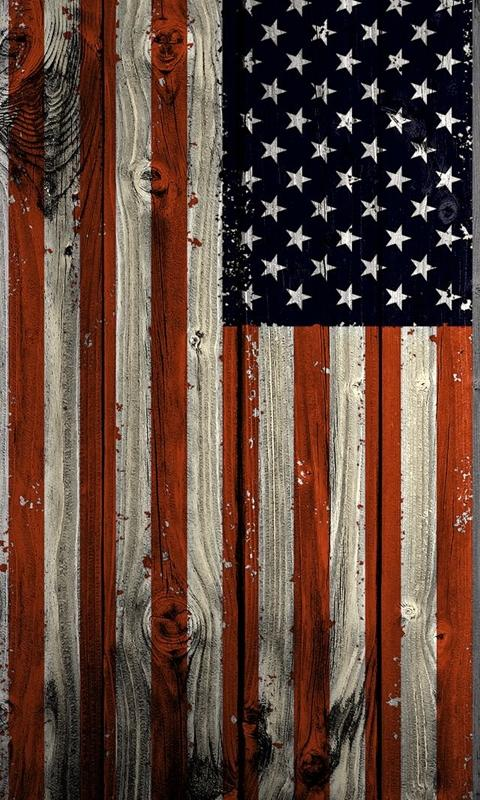 Cool american flag wallpaper - SF Wallpaper - America Flag Background