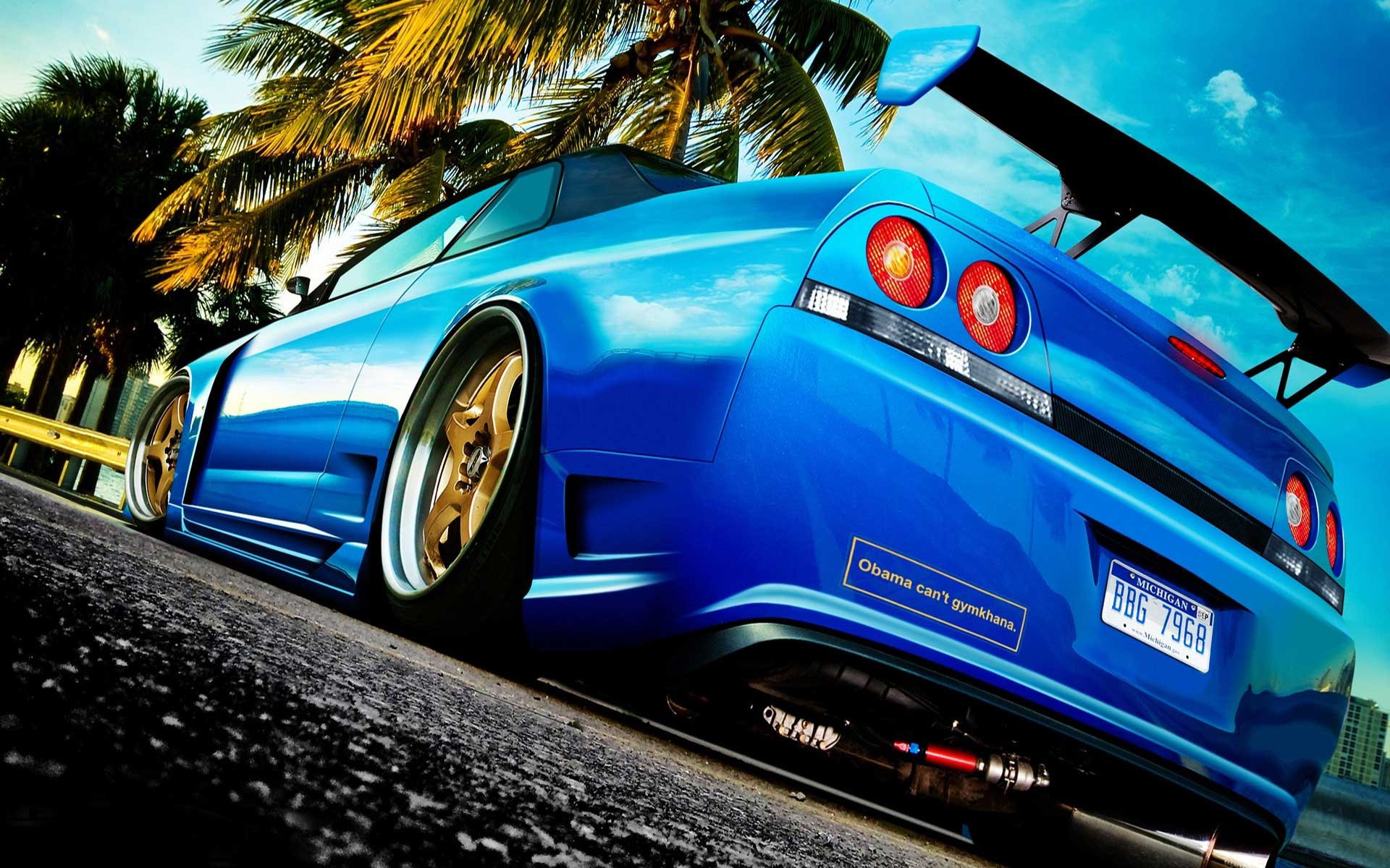 3d Car Wallpaper Cool Car Wallpapers Sf Wallpaper
