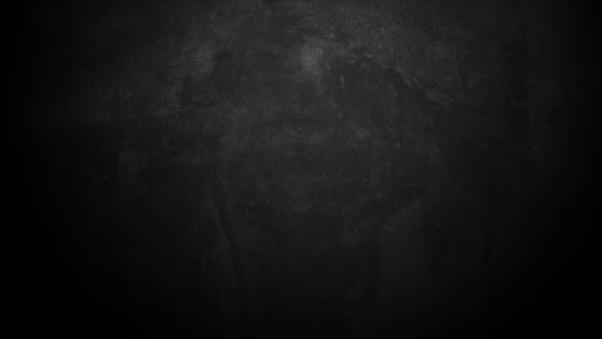 Dark background images - SF Wallpaper