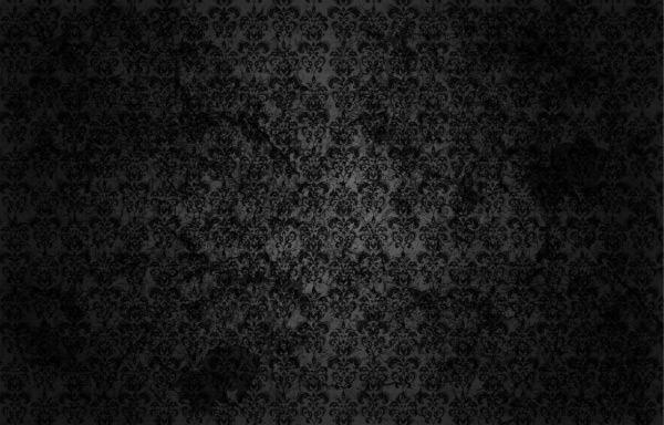 Dark backgrounds wallpapers - SF Wallpaper