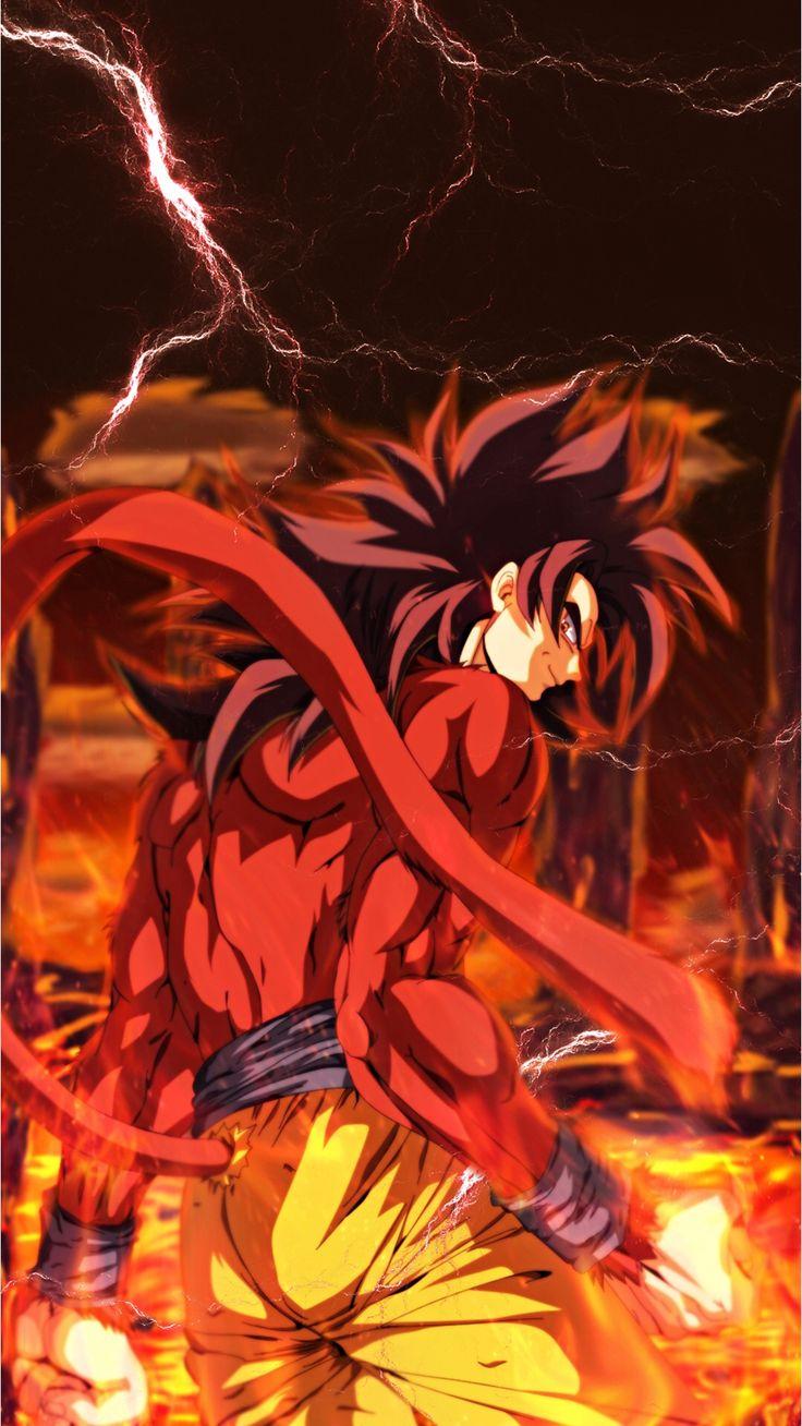 Goku Live Wallpaper Iphone 7 Plus Goku Black Wallpaper Iphone 7 187 Full Hd Pictures 4k Ultra