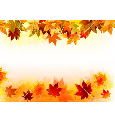 Fall Harvest Wallpaper Backgrounds Fall Background Image Sf Wallpaper