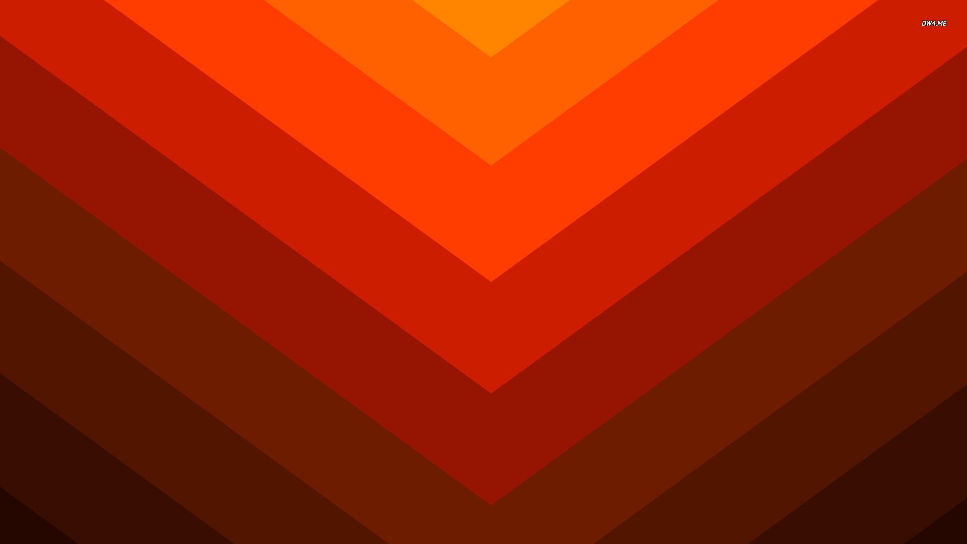 Fall Border Wallpaper For Desktop Fall Color Background Sf Wallpaper