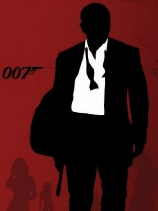 James bond 007 wallpapers - SF Wallpaper