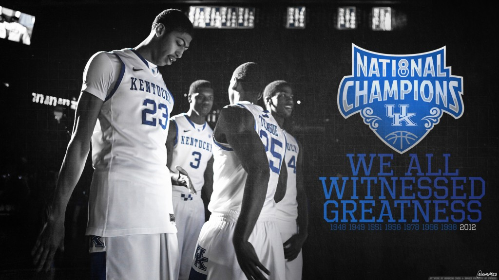 Uk basketball wallpaper - SF Wallpaper