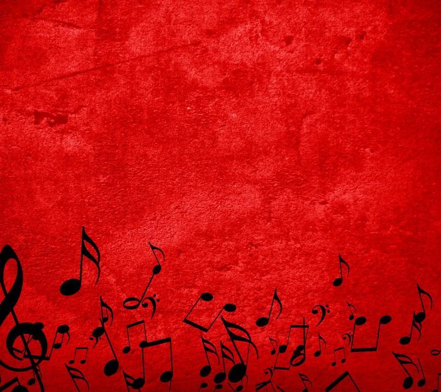 hd musical wallpapers - Goalgoodwinmetals