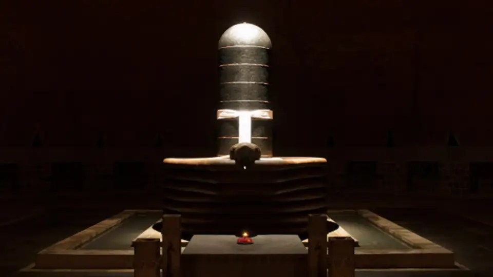 Lord Shiva Lingam Wallpapers 3d Can Someone Do Black Magic To Me How Do I Remove It