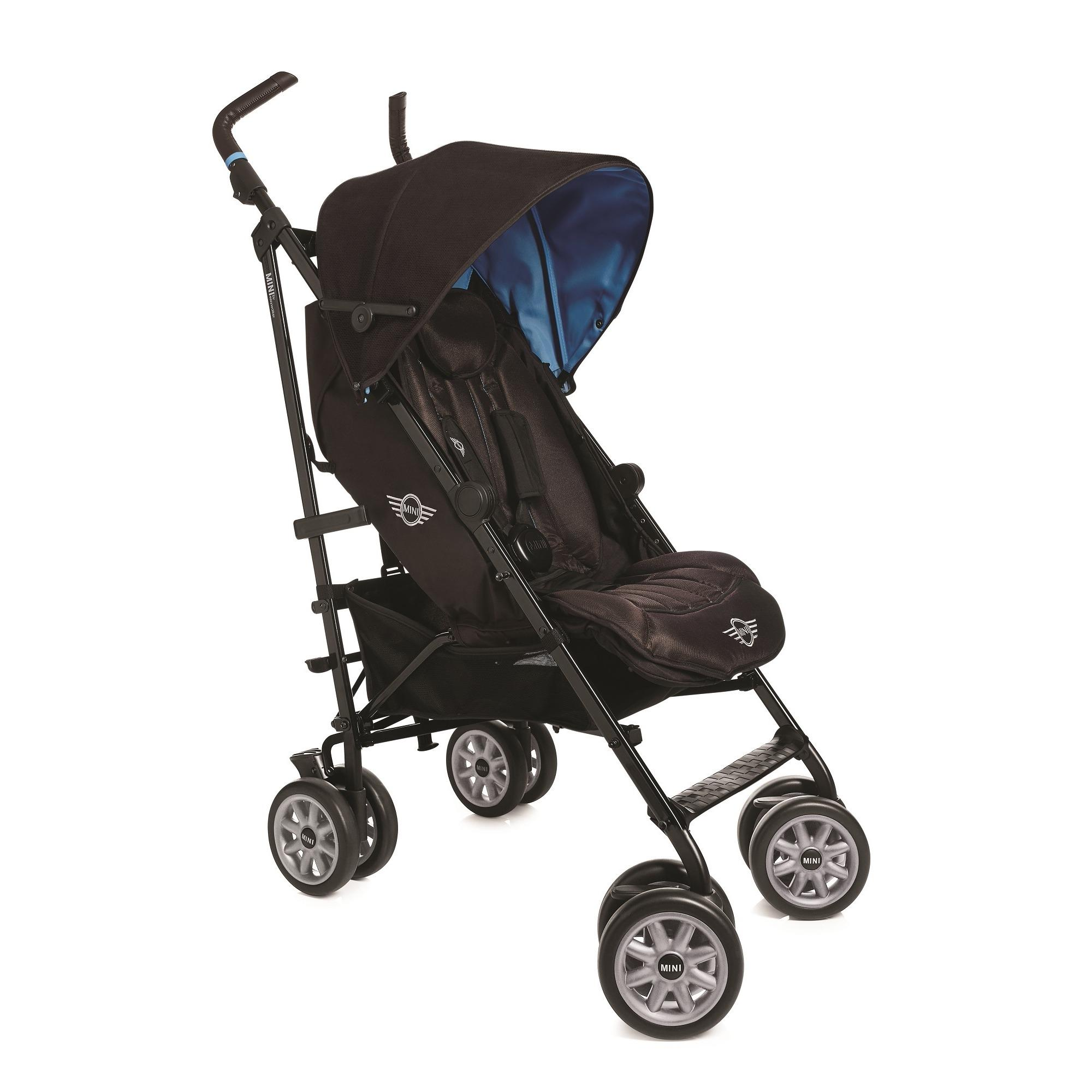 Easywalker Jogging Stroller Easywalker Mini Buggy Highgate Xl Limited Edition Singapore