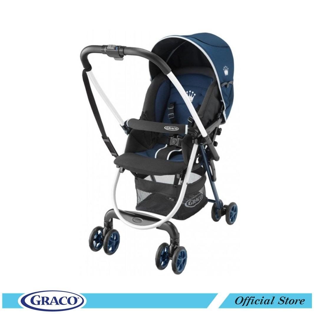 Combi Double Stroller Side By Side Latest Combi Graco Tandems Products Enjoy Huge Discounts