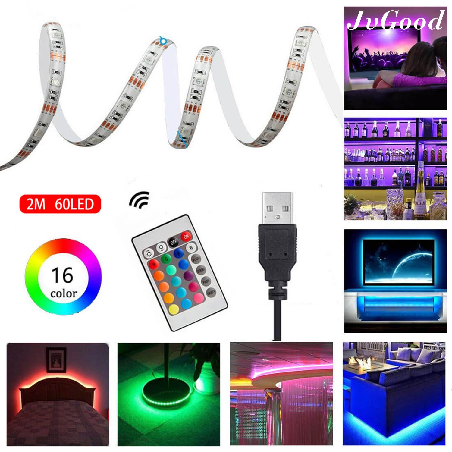 Led Lighting Prices Led Lighting For Sale Led Lamps Prices Brands Review In