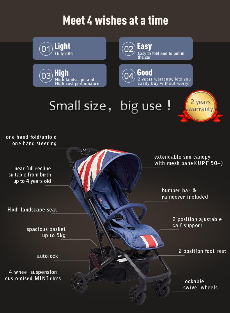 Newborn Baby Buggy Reviews Easywalker Mini Buggy Xs Newborn To 20kg Cabin Size6kg Raincover Bumper Bar Included Spacious Basketseat Is Higher Than Yoyo