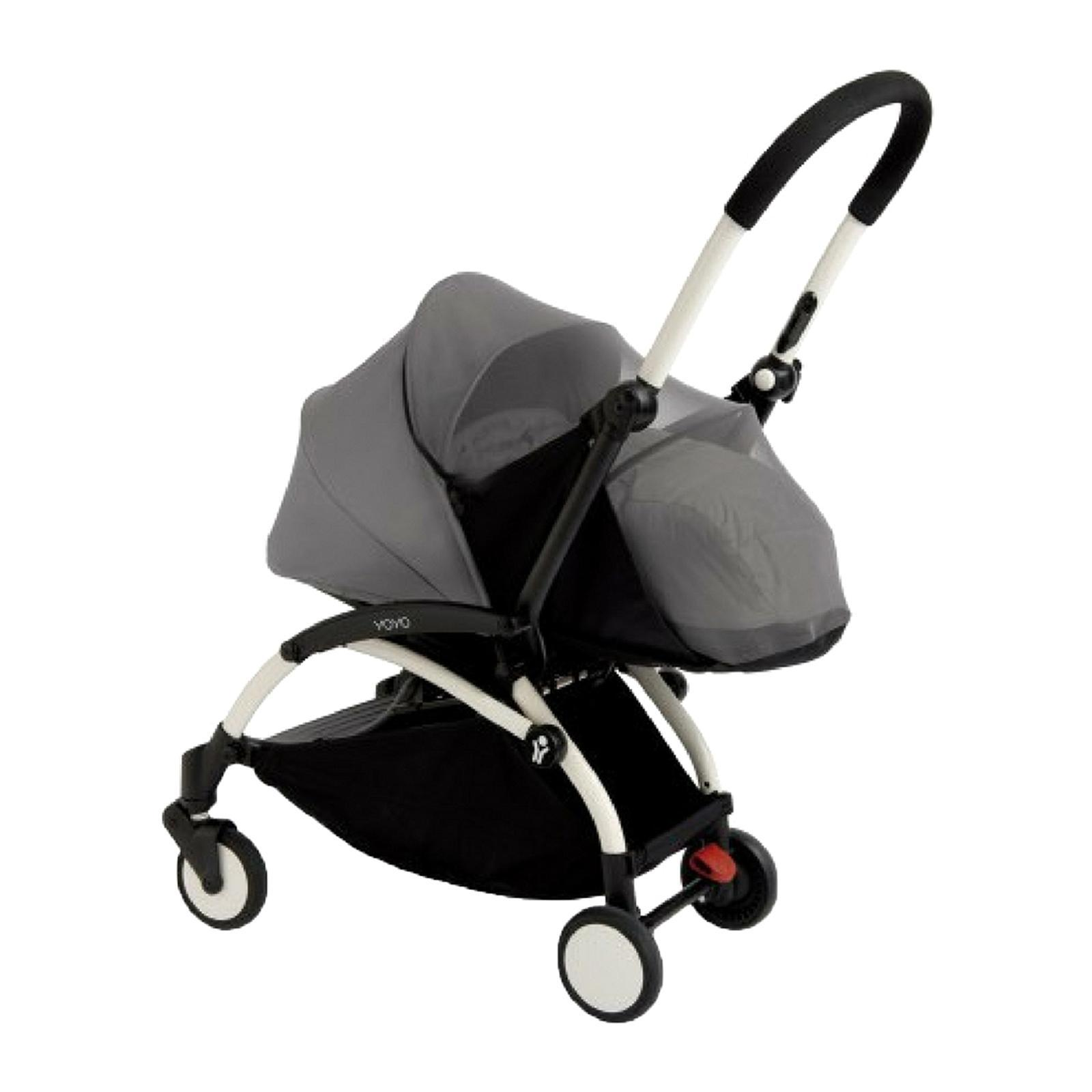 Umbrella Stroller First Years Buy Strollers Umbrella Reversible Twin Lazada