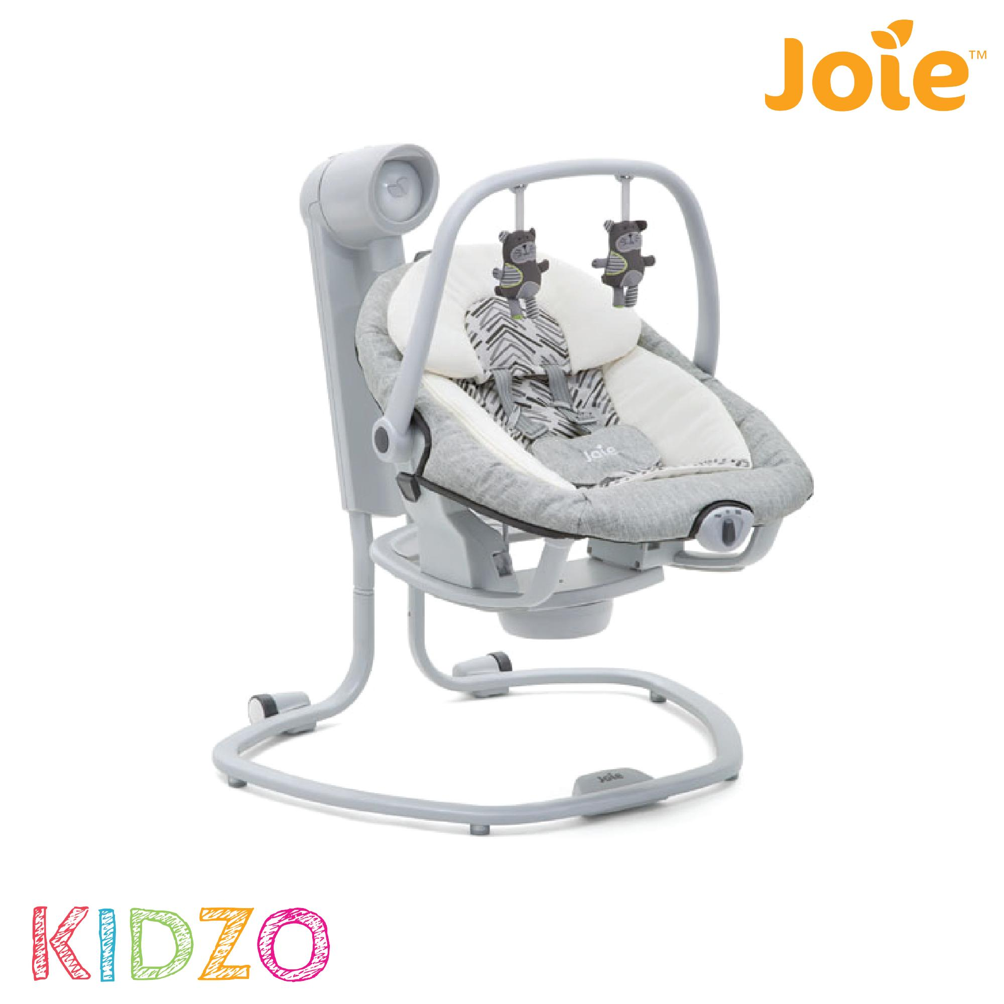 Joie Baby Head Office Buy Joie Top Products Online Lazada Sg