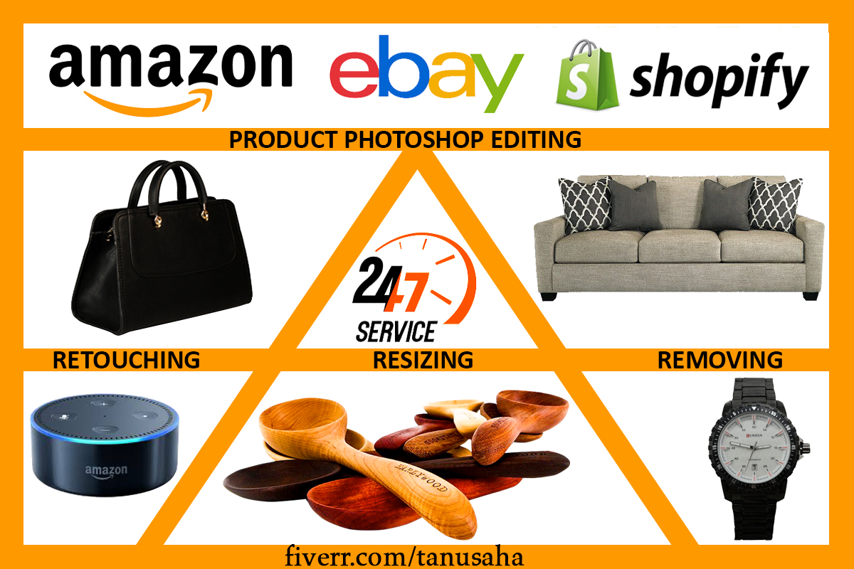 Amazon Sofa Removal Edit Removal Retouching Ecommerce Product For Amazon Ebay