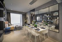 The Brownstone Review | PropertyGuru Singapore