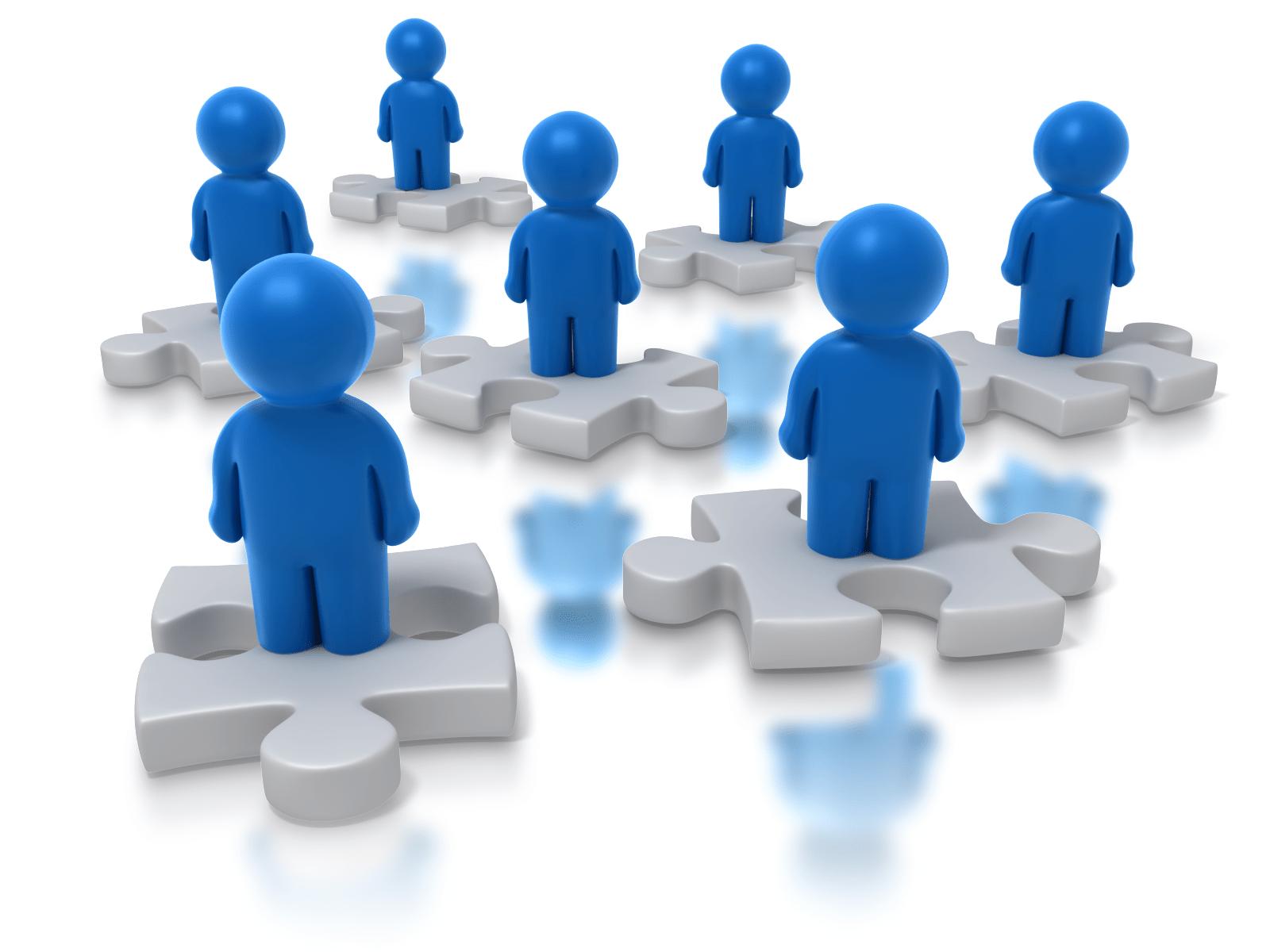 Wallpaper 3d Bergerak Free Download Team Working Leadership Amp Management
