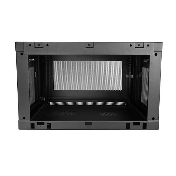 6u Cabinet Dimensions Cabinets Matttroy