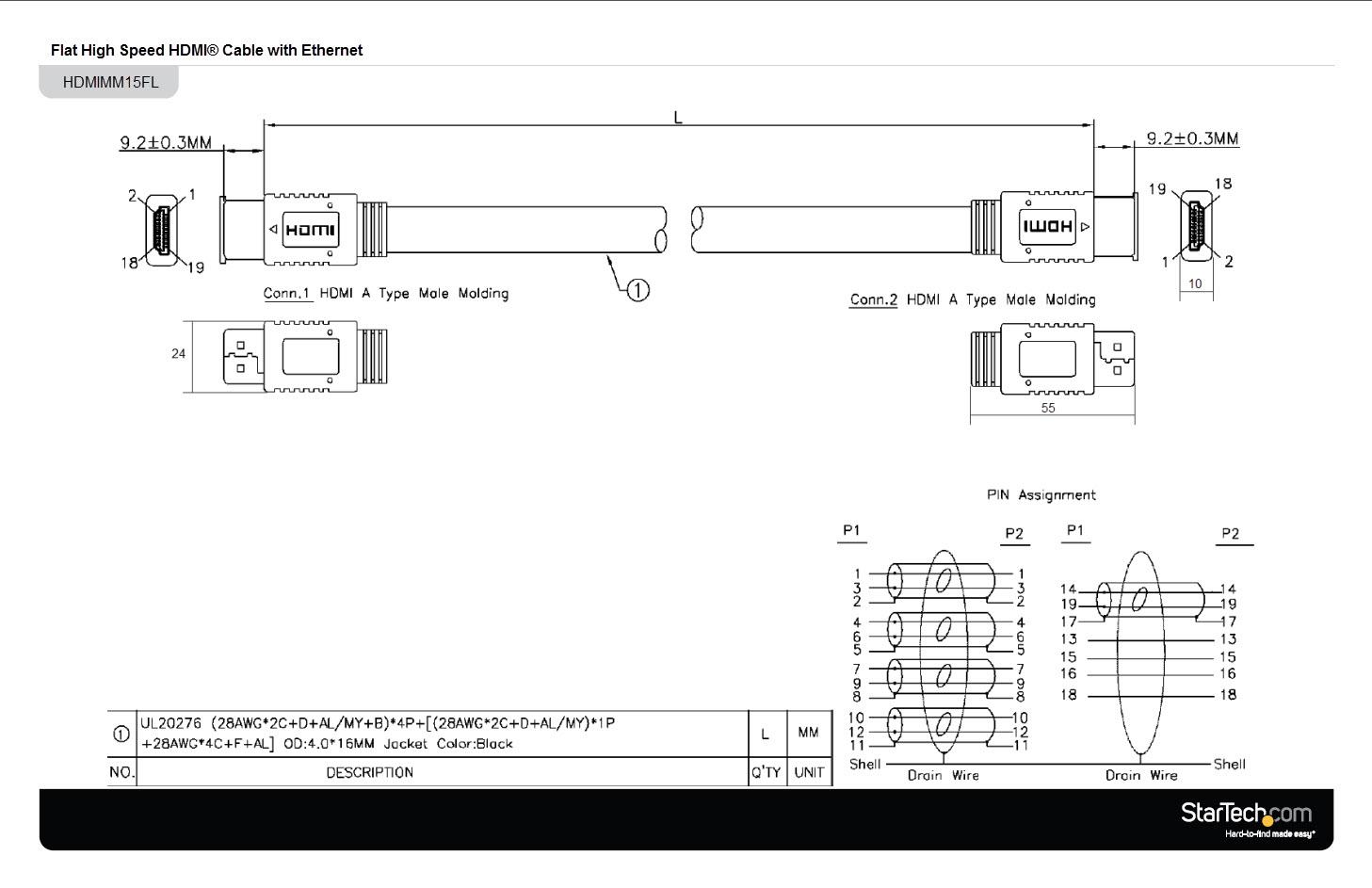 installing wii wiring diagram