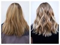 low maintenance hair color  Hair Color Rehab