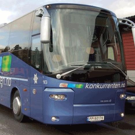 buss_konkurrenten