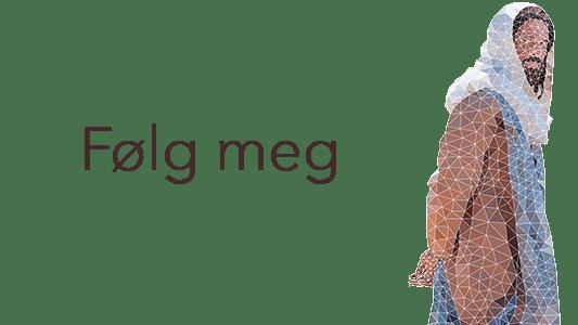 Knut_t_small_web