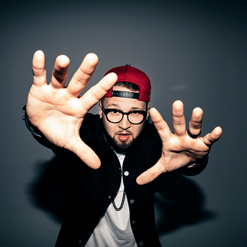 andy_mineo_web_small