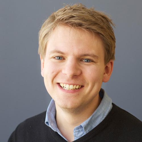 Kristian_1Ogaard