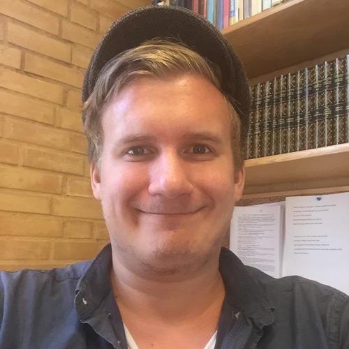 Lars-Ivar-Bratsberg_500