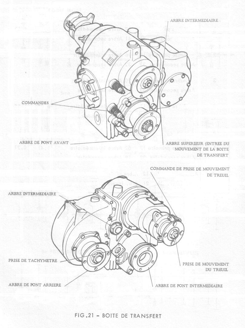 caterpillar diesel Schema moteurs