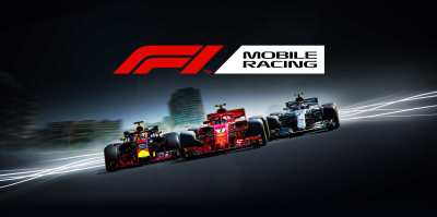 F1 Mobile Racing Mod APK 1.3.9   Android Game Mods