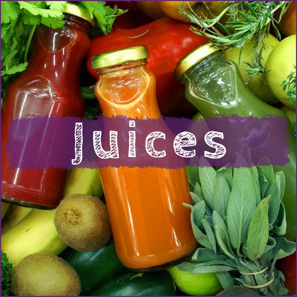 Juice <span class='count'>(11)</span>