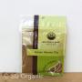 sg organic garam masala herb