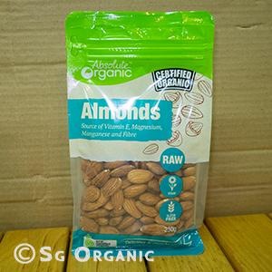 almonds_sgo