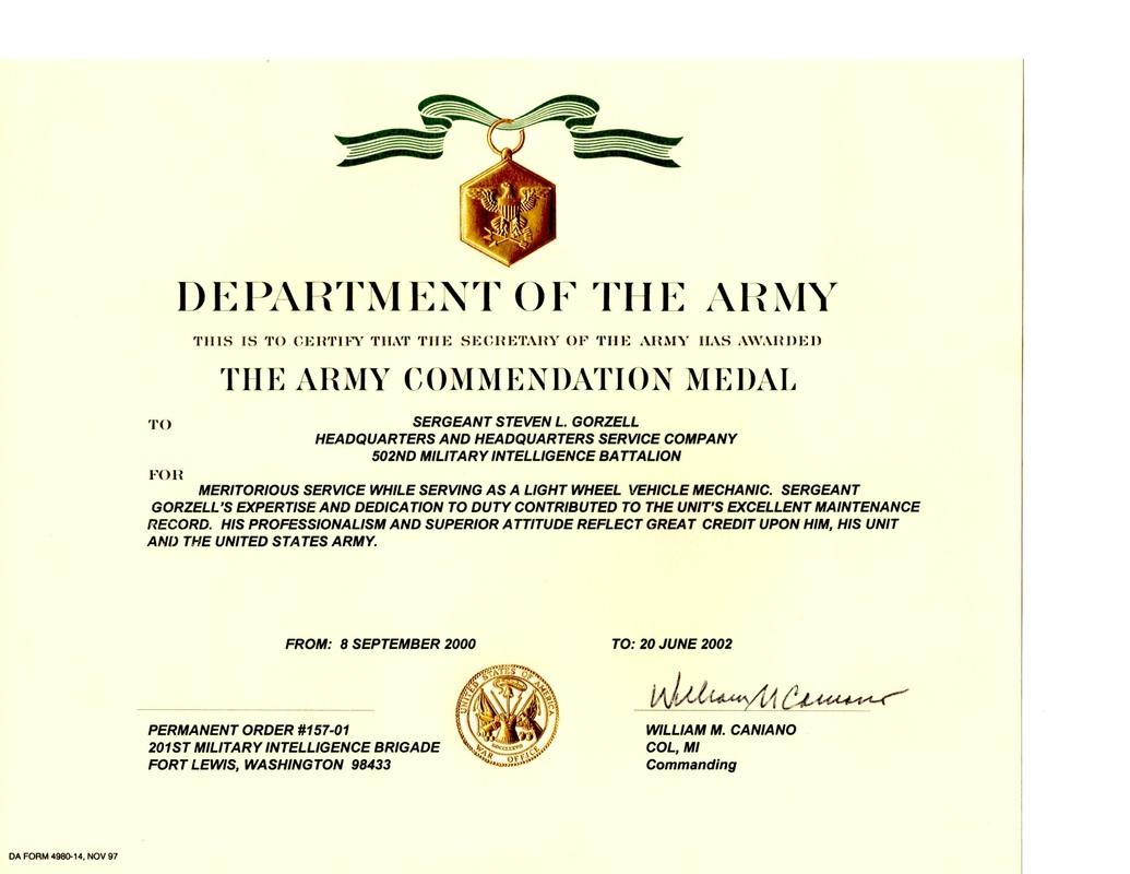 cpol resume builder resume builder military civilian the army resume builder military civilian army experience etusivu - Army Acap Resume Builder