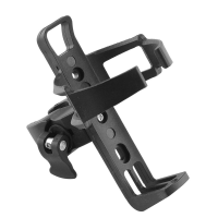 Water Bottle Holder Bracket Carrier Cage Cycling Mountain ...