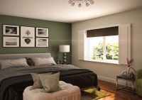 Interior Plantation Shutters  SGS Shutters and Blinds