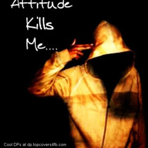 My Life My Rules My Attitude Wallpapers For Girls 200 Stylish Cute Attitude Facebook Dp Amp Profile Pics For Fb