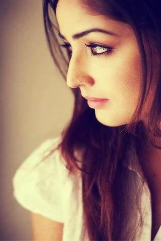 Indian Sweet Girl Wallpaper 200 Stylish Cute Attitude Facebook Dp Amp Profile Pics For Fb