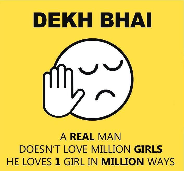Punjabi Couple Wallpaper With Quotes Top 100 Cool Whatsapp Dp For Boys Stylish Sexy Profile
