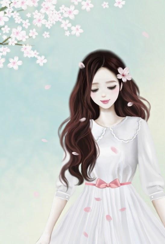 New Wallpaper For Iphone 5s Whatsapp Dp For Girls Cute Stylish Top 100 Whatsapp Dp
