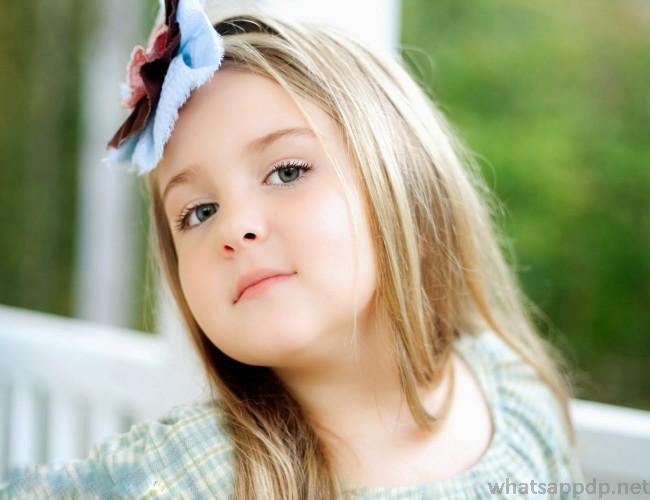 Cute Stylish Small Girl Wallpaper Whatsapp Dp For Girls Cute Stylish Top 100 Whatsapp Dp