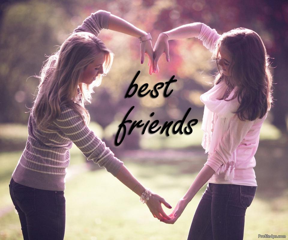 Zedge Cute Love Couple Wallpaper Whatsapp Dp For Girls Cute Stylish Top 100 Whatsapp Dp