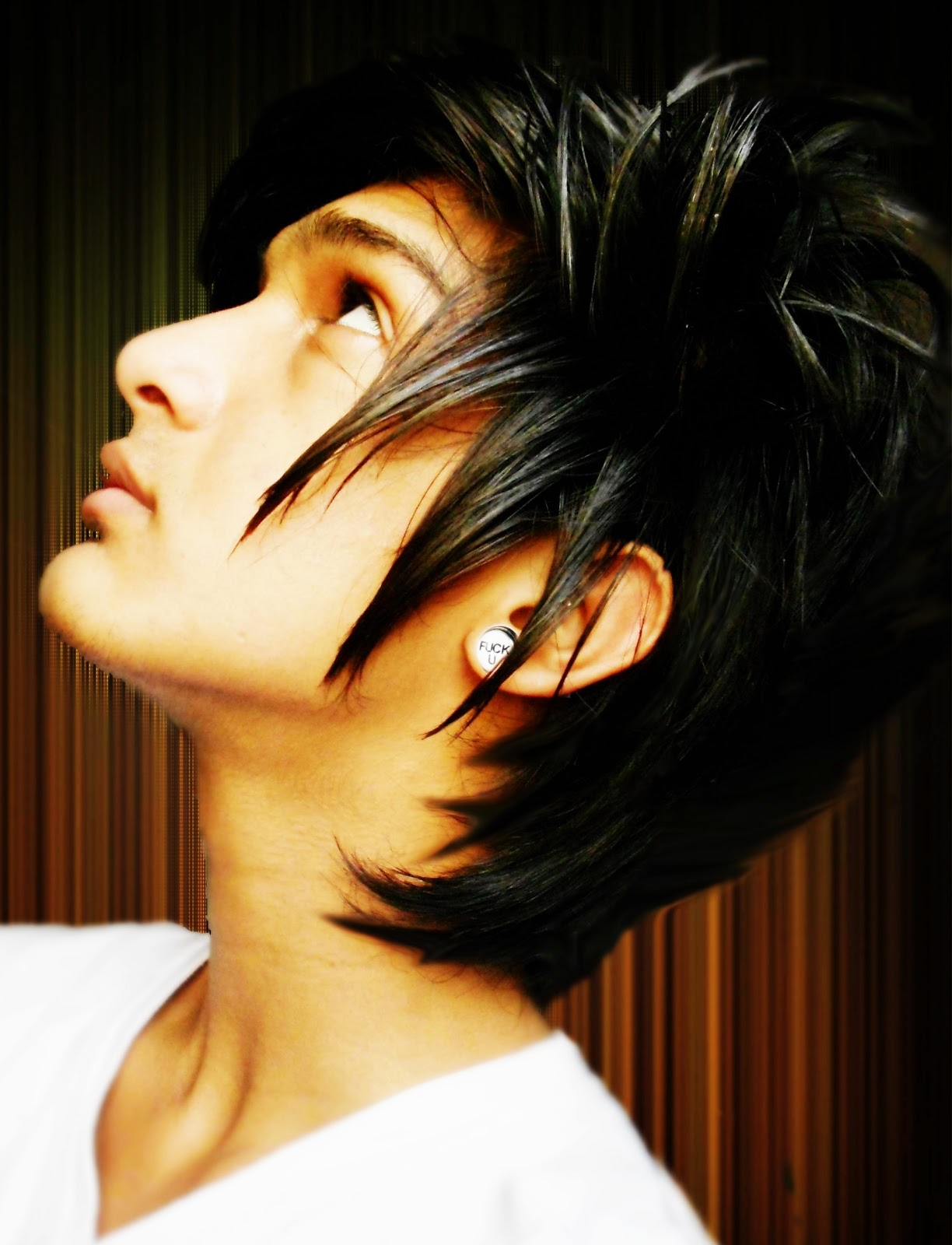 Smart Attitude Girl Hd Wallpaper 100 Cool Boys Dps Amp Profile Pictures For Whatsapp Amp Facebook