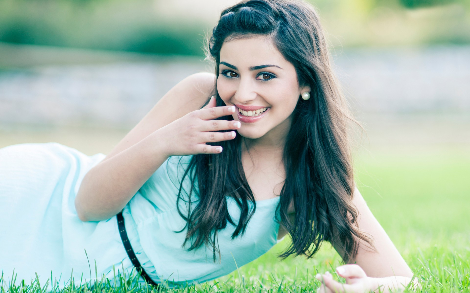 Hd Goggles Wallpaper 100 Cute Lovely Girls Profile Picture Dps For Whatsapp