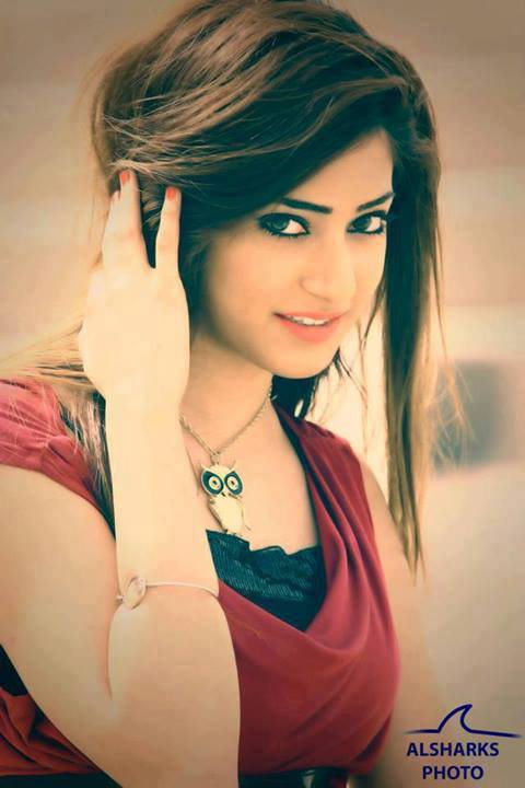 Simple Girl Wallpaper Pakistani 100 Cute Lovely Girls Profile Picture Dps For Whatsapp