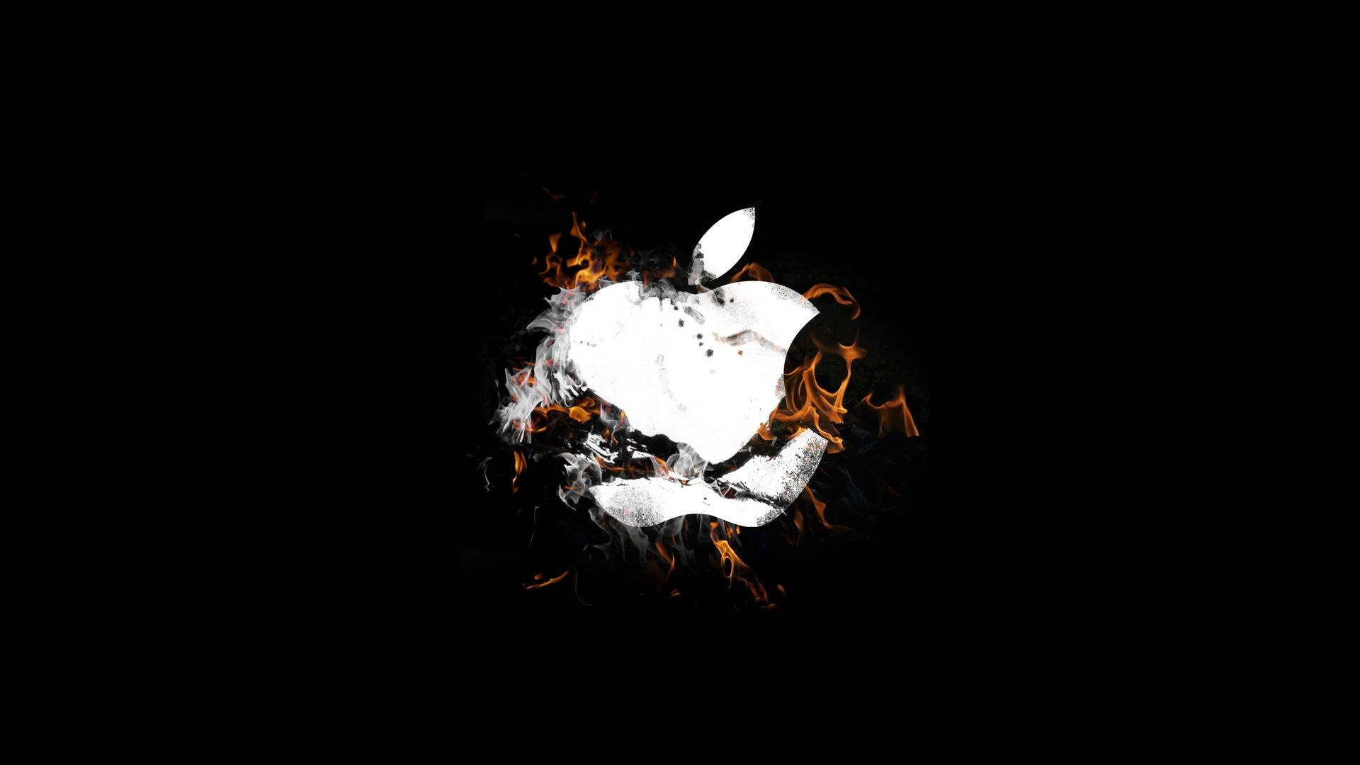 Iphone Hd Retina Wallpapers 182 Best Mac Wallpapers Apple Mac Full Hd Wallpapers