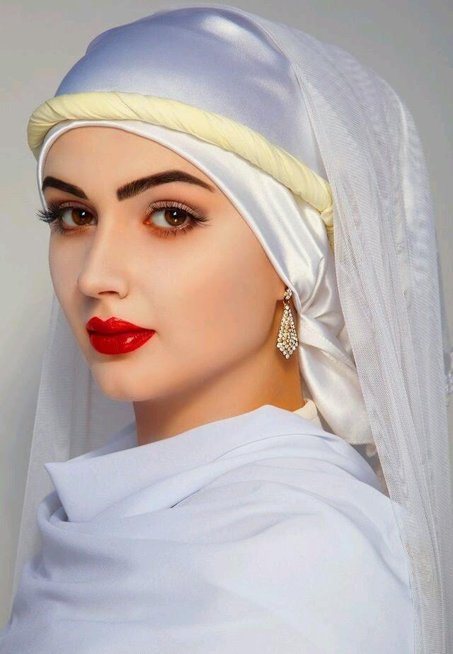 Cute Camera Wallpaper Top 100 Cute Stylish Girls Profile Pics For Facebook